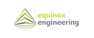 Equinox Engineering